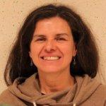 Nathalie CHEDAL-ANGLAY