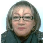 Sylvie BOIS-MARIAGE